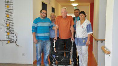 Photo of BRK Ostallgäu geht neue Wege in der Ausbildung