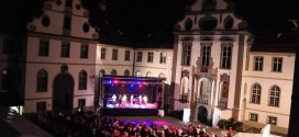 Füssen goes Jazz