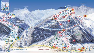 Photo of Größtmögliche Vielfalt auf zwei Skibergen