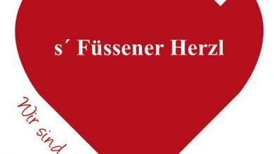 Photo of Herztaler – Mitmachen und Gewinnen für einen guten Zweck