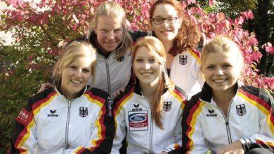 Photo of Maximale Nennung für das Olympia-Qualifikationsturnier in Füssen