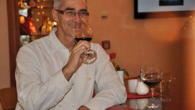 Photo of Wein ist Zeitgeist