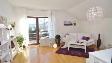 Photo of MEHRwert erzielen mit Home Staging