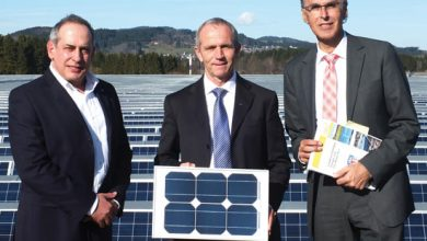 Photo of Landkreis OAL: Energiebilanz 2013