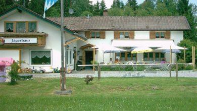 Photo of Der Gasthof Jägerhaus