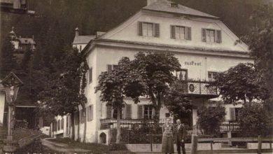"""Photo of Von der """"Wunderkammer Elbigenalp""""  zur Schatzkammer in Füssen"""