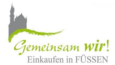 Photo of Podiumsdiskussion mit den Füssener Bürgermeisterkandidaten/-innen