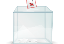 Photo of Kommunalwahlen 2020 und das Coronavirus