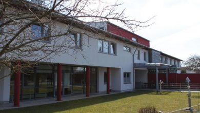 Photo of 50 Jahre Lebenshilfe Ostallgäu