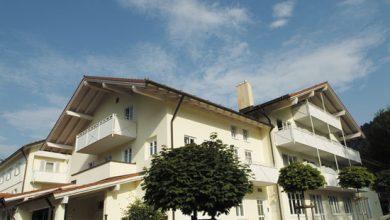 Photo of 50 Jahre Aktiv Hotel Schweiger