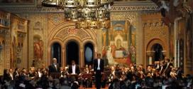 Höhepunkte der klassischen Musik