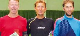 Ostallgäu Open – Tennisturnier mit Ranglistenwertung