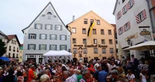 Schindaufest 2014 (11)