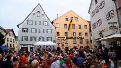 Photo of Schindaufest 2014