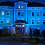 Kulturnacht-2014-02