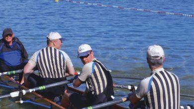 """Photo of """"Alle in einem Boot"""""""
