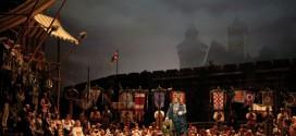 MET Opera und Bolshoi im Alpenfilmtheater