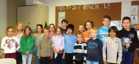 Die Montessori-Schule in Füssen
