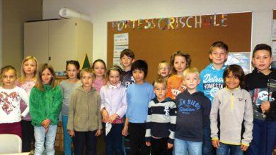 Photo of Die Montessori-Schule in Füssen
