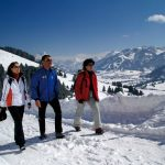 FA_11_14_Winterwandern