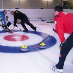 FA_12_14_Curling