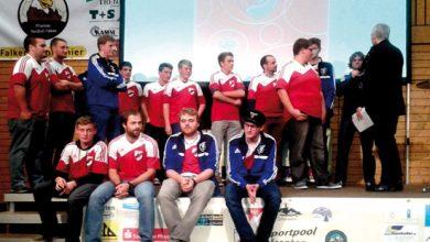 Photo of Zweite Sportlerehrung in Pfronten