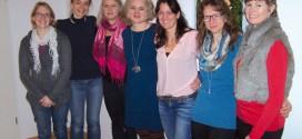 35 Jahre Sternsinger in Rieden am Forgensee