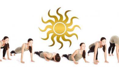 Photo of Yoga & Meditation