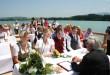 FA_03_15_Hochzeit