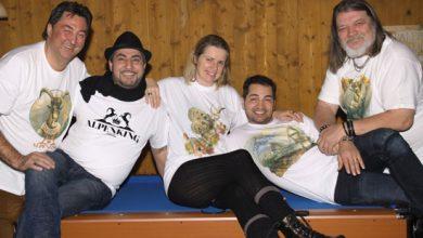 Photo of Ein illustres T-Shirt mit Biofaktor