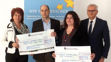Photo of Spenden-Initiative vom Verein Sternenhimmel e.V.