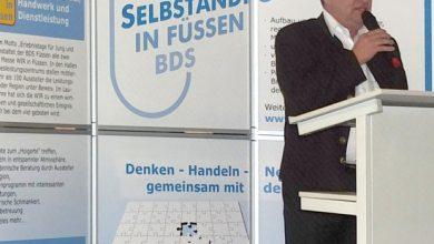 """Photo of Messe: """"WIR in Füssen"""" am 16. und 17. Mai"""