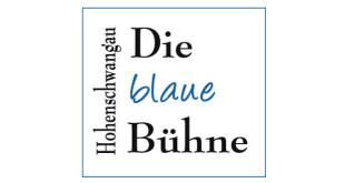 FA_04_15_blaue_buehne