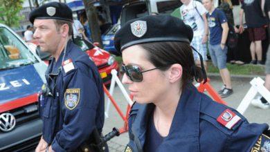 Photo of EU-Knöllchen werden ab Mai überall vollstreckt
