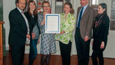 Photo of Stadtbibliothek Füssen jetzt zertifizierte Ausbildungsbibliothek