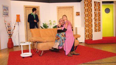 Photo of Die Weissenseer Theatrer