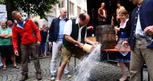 Fuessen Stadtfest 2015 (2)