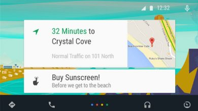 Photo of Google will mit Android Auto in alle  wichtigen Modelle