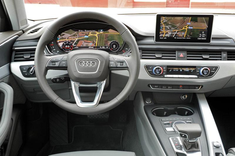 FA_10_15_Audi02