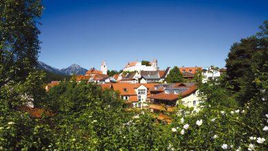 Photo of Bürgerbegehren für eine schöne Aussicht