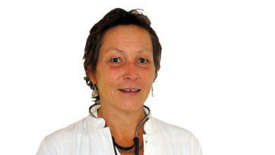 Photo of Schulmedizin oder Alternativmedizin? – (K)eine Frage für die Gesundheit