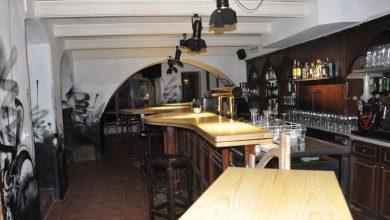 Photo of Laura's Schiffwirtschaft eröffnet am 4. November offiziell