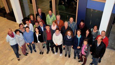 Photo of Der Landkreis Ostallgäu hat eine neue Seniorenbeauftragte