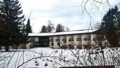 Photo of Verhandlungen über neue Asylunterkunft in Schwangau laufen