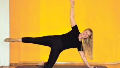 Photo of Den Stoffwechsel ankurbeln und dabei Gewicht verlieren