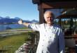 Uli Pickl feiert 20 Jahre Haus Hopfensee