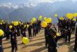 FA_05_16_Nepal