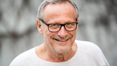Photo of Konstantin Wecker spricht über Ludwig², sein Konzert und Füssen selbst