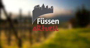 Fuessen_aktuell_App