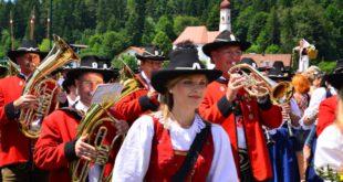 Bezirksmusikfest-Pinswang-16 (59)